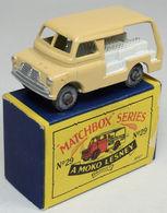 Bedford milk delivery van model trucks 08106494 370c 4c68 a6a0 a35734d31b61 medium