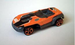Whiplash model racing cars 2775a95c 3e19 406f 8682 fc9e41a14335 medium