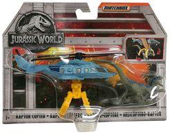 Raptor-Copter | Model Aircraft