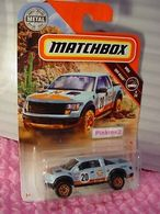 Ford f 150 svt raptor model trucks f2e8f14b 8266 4d0b 8fd2 23b4b99528cb medium