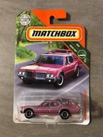 Oldsmobile vista cruiser 1971 model cars 9bc5b287 c41c 42b1 ae47 2660cf7dfc63 medium