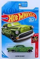Custom %252753 chevy model cars 68f37168 1e7e 49ce b119 d45dcc0c2ba8 medium