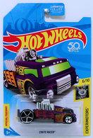 Crate racer model trucks 5f50cfe6 396a 418f 97d7 4fafd927e4de medium