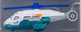 Sea Hunter | Model Aircraft