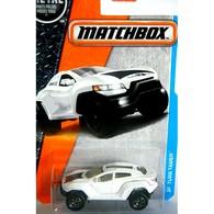 Turn tamer model trucks cacea9d5 6f44 4d57 8420 7084e7a10246 medium