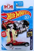 Cruella de vil model cars e5197d43 f6ce 4a9e 8b1a 5463edc6ebdc medium