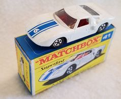 Ford GT | Model Cars
