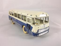 Chausson ap52 model buses bd31aed2 099b 4691 bb7c 0a3908bba6bd medium