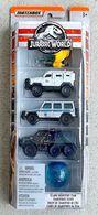 Island transport team %2528version 2%2529 5 pack model vehicle sets b2c5739d 615c 4ede ae43 ea3869e63ba8 medium