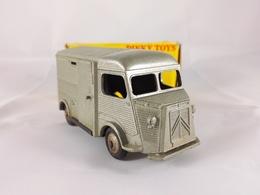 Citro%25c3%25abn type h 1200 kgs model trucks 66804c4a 0f40 481c 9188 80e33d496aa5 medium
