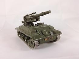 Amx mk f3 155mm self propelled gun model military tanks and armored vehicles 6f39c4cc 8863 4e6c a829 64c1d4609853 medium