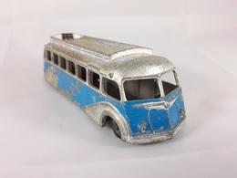 Isobloc w947 model buses 126cd533 2628 4fbf bec0 98f3e63ff055 medium