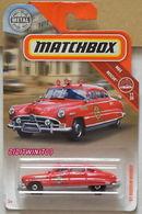 1951 hudson hornet model cars 07013a67 037b 4864 9650 fce62045df03 medium