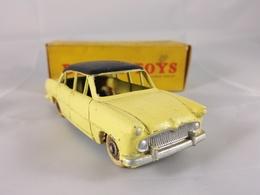 Simca vedette versailles model cars 9384f39d 66b2 4ebe 86cb ee4d3ceff877 medium