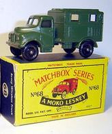 Austin mk ii radio truck model trucks 2f5e004c 8b14 4efc bfa4 255a38a2be0d medium