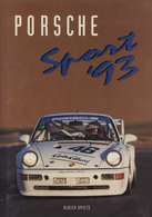Porsche Sport '93 | Books