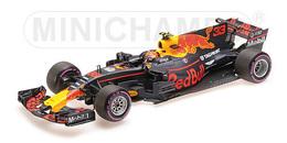 Red bull rb13   max verstappen   winner mexican grand prix 2017 model racing cars e1fa2aa4 ff00 4914 a90a 59e244a2704a medium
