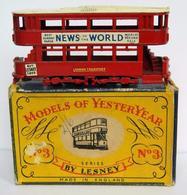 London E Class Tramcar | Model Trains (Rolling Stock)