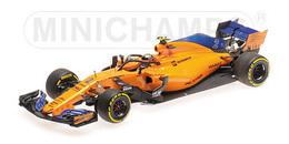 Mclaren renault show car   stoffel vandoorne   2018 model racing cars 9d67a0c1 2f7e 466d 9d80 ff6f14e60e18 medium