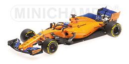 Mclaren renault show car   fernando alonso   2018 model racing cars 8b8fbe97 1d99 4f33 9fe1 3e011cbf71ff medium