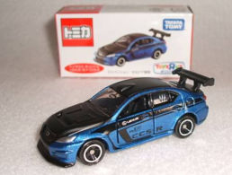 Lexus is f ccs r model cars 06ca93eb 60bb 4a30 b2bc aca2ef79f323 medium
