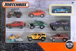 2018 matchbox 9 pack   miata exclusive model vehicle sets 735c5beb f7f6 43fe a92a 691d256ca2cc medium