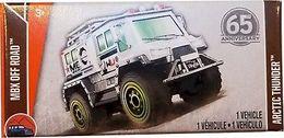 Arctic thunder model trucks 7f96059c 91bb 4824 aaa6 427c0bb3fb4f medium