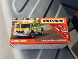 Hazard squad model trucks 5eb8f5be 7509 4cfc 8115 4414f5ed837a medium