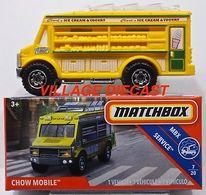 Chow mobile model trucks d9db524a 254e 4326 8f29 c9e8a8e0ca71 medium