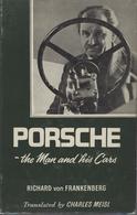 Porsche%252c the man and his cars books b5410b65 beec 4ec5 82b2 2903cd9d3fb3 medium