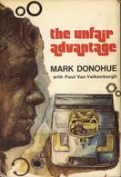 The unfair advantage books ad5ddf1b d787 463d 8cd4 924fb5e91042 medium