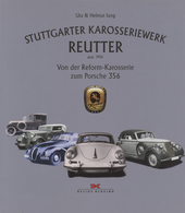 Ferdinand Porsche, Ein Genie Unserer Zeit   Books