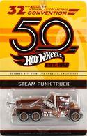 Steam punk truck model trucks dd7375ab 2dc6 43b7 8d99 fac1df4b945e medium