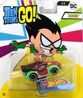 Robin model cars 86e22a17 87ef 4dc8 8c33 20c7d7c2e84d medium