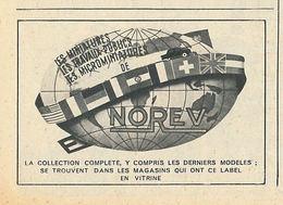 Les miniatures de norev print ads 39c78ce0 63a2 443b 8f82 b73ba2122c23 medium