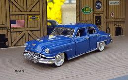 1952 desoto firedome 4dr sedan model cars c22d323f 2b7d 4351 a4dc b5898d5d8dfb medium