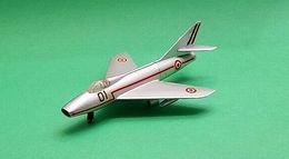 Super mystere d1%252c france model aircraft 18ed82ca 9388 4e49 bdca 7812fec72a71 medium