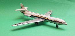 Se 210 caravelle%252c sas model aircraft 569113be 05bc 4de6 b816 67644b2cb08c medium