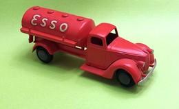 Ford v8 tanker%252c esso model trucks 871cc06a 351b 49c6 a692 1e8669b4c5b0 medium