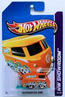 Volkswagen kool kombi model trucks a88dd0f8 47ae 4c32 a813 eca14b7d1713 medium