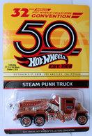 Steam punk truck model trucks 8e6d4a5e cf6d 40d5 a137 a4dd92d7330f medium
