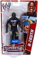 R truth action figures becf37ec f925 4565 89c0 f05ae68160bc medium
