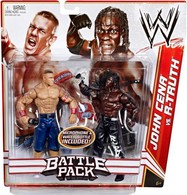 John cena vs r truth action figure sets e5ff6b74 0985 4287 ad40 77095fef1372 medium