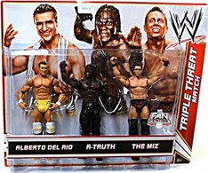 Alberto del rio%252c r truth%252c and the miz action figure sets 888dae61 f7d4 4e53 bc4d 64c16beecc3a medium