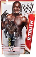 R truth action figures 84bd622d d047 48c4 80a0 5f50063eb3c1 medium