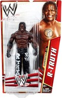 R truth action figures ad8c8d32 7416 4aed a57e c91f7705044c medium
