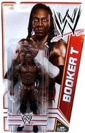 Booker t action figures 5c321b7a aad0 42aa a4b9 2caa3aadcba7 medium