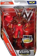 Booker t action figures 5e5e2012 fc6a 4ec2 9d5a d72399fdb236 medium