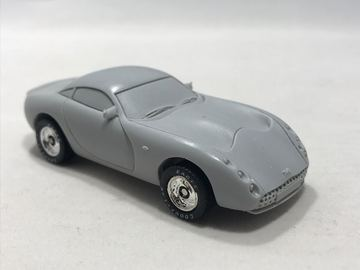 TVR Tuscan | Model Cars