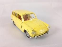 Volkswagen 1600 familcar model cars 96978a2b fd4d 4a94 bbc2 0cbf4718dd9d medium